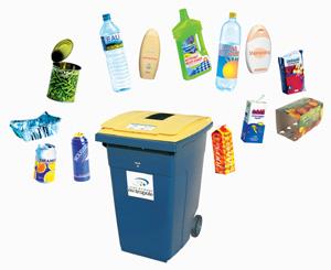 Collecte_ordures_menageres1