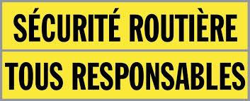 Securite_routiere