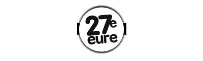 27e Eure