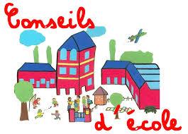 Conseil_ecole2