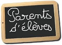 parents_eleves
