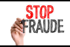 Courriels, SMS et appels téléphoniques frauduleux usurpant l'identité de la DGFiP et celle de ses agents